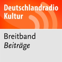 Logo of the podcast BND-Gesetz, Snowdens Anwalt, #nichtEgal