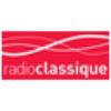 Logo of the podcast Radio Classique - Flash infos