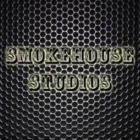 Logo of the podcast Smokehouse Studios - Front Porch Show