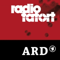 Logo du podcast ARD Radio Tatort