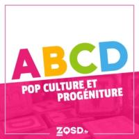 Logo du podcast ABCD