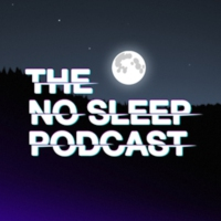 Logo of the podcast The NoSleep Podcast