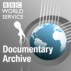 Logo of the podcast BBC World Service - Documentaries