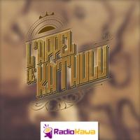 Logo du podcast L'Appel de Kathulu
