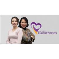 Logo du podcast Matinées maghrébines
