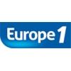 Logo of the podcast Europe 1 - Carnets du monde
