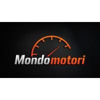 Logo du podcast Mondo motori