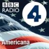 Logo of the podcast BBC Radio 4 - Americana: inside the USA
