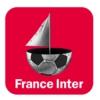 Logo du podcast France Inter - Journal des sports de 8h10