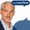 Logo of the podcast RTBF La Première - Et Dieu dans tout ça?