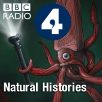 Logo of the podcast BBC Radio 4 - Natural Histories