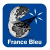 Logo of the podcast Idées tourisme cote d'or France Bleu Bourgogne