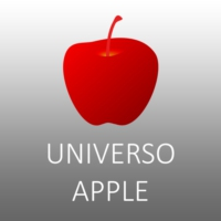 "Logo of the podcast Episodio 11 - ""5 años sin Steve Jobs"""