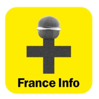 Logo du podcast Le Plus France Info