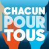 Logo du podcast Chacun pour tous - La 1ere