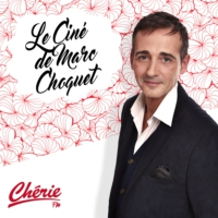Logo of the podcast Le ciné de Marc Choquet - 20 mai 2015