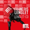 Logo du podcast Lenglet-Co
