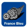 Logo of the podcast L'actu sur francebleu.fr FB Champagne-Ardenne
