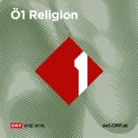 Logo of the podcast Ö1 Religion aktuell