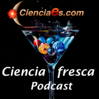 Logo of the podcast Carne y cáncer