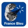 Logo of the podcast Le Coup de Fil de l'Actu FB Isère