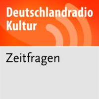 Logo of the podcast Seltenen Krankheiten - Was kann der nationale Aktionsplan?