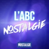 Logo of the podcast L'ABC Nostalgie