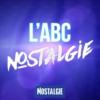 Logo du podcast L'ABC Nostalgie