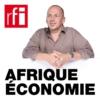 Logo of the podcast Afrique Économie