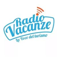 Logo of the podcast Radio Vacanze
