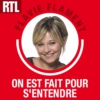 Logo of the podcast RTL - On est fait pour s'entendre
