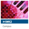 Logo du podcast SWR2 Campus