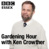 Logo of the podcast Ken Crowther's Gardening Podcast
