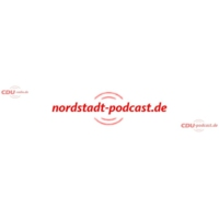 Logo of the podcast Folge 15: Der Bürgertreff Nordstern