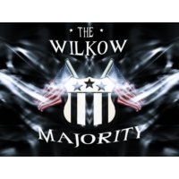 Logo of the podcast WilkowMajority