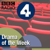 Logo du podcast BBC Radio 4 Extra - Drama of the Week