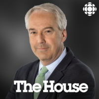 Logo of the podcast Canadawide pipeline protests 'bump' in road to reconciliation, Transport Minister Marc Garneau says