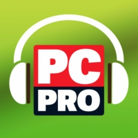Logo du podcast The PC Pro podcast