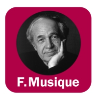 Logo du podcast Pierre Boulez & Maurice Jarre : faces B (4/5)