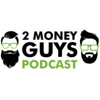 Logo of the podcast 2 Money Guys