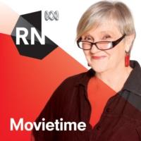 Logo of the podcast Full program podcast