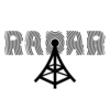 Logo of the podcast RaDaR