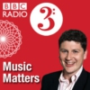 Logo of the podcast BBC Radio 3 - Music Matters