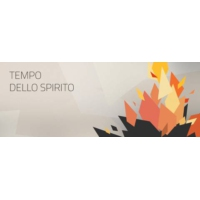 Logo of the podcast Rete Due - Tempo dello spirito
