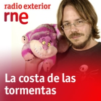 Logo of the podcast La costa de las tormentas - Perfect Smile - 25/12/10