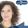 Logo of the podcast Par Ouï-dire