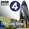 Logo of the podcast BBC Radio 4 - The Long View with Jonathan Freedland