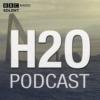 Logo of the podcast H2O Podcast