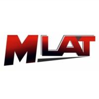 Logo du podcast MOTORLAT - Podcast de F1