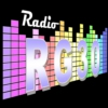 Logo of the podcast Podcast des chroniques - Radio RG30
